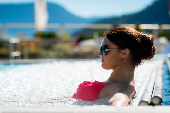 Übernachtung mit Pool-Kino für 2 - Romantische Wellnessübernachtung in Ovronnaz mit Kinofeeling 15 [article_picture_small]