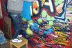 Graffiti Workshop -Einführung für 2 Personen 4