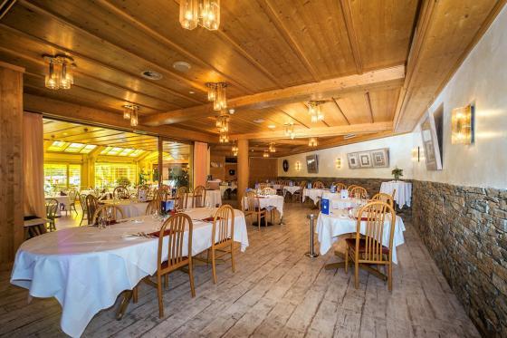 Spa & repas aux Bains d'Ovronnaz - Un moment de détente pour 2 personnes 4 [article_picture_small]