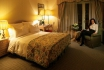 Wellness-Aufenthalt-1 Nacht im Grand Hotel Golf & Palace 3