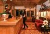 Wellness-Aufenthalt-1 Nacht im Grand Hotel Golf & Palace 9