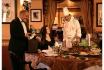 Wellness-Aufenthalt-1 Nacht im Grand Hotel Golf & Palace 10