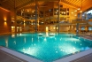 Séjour aux bains de Val-d'Illiez-1 nuit pour 2 personnes avec accès illimité au centre thermal 3