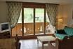 Séjour aux bains de Val-d'Illiez-1 nuit pour 2 personnes avec accès illimité au centre thermal 14
