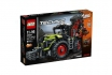CLAAS XERION 5000 TRAC VC -  LEGO® Technic  [article_picture_small]