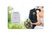 Diamant Geschenkkarte - Green wedding  [article_picture_small]