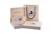 Diamant Geschenkkarte - Happy Birthday Cupcake 1 [article_picture_small]