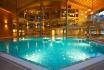 Lunch & Bains pour 2 personnes-aux bains de Val-d'Illiez 1
