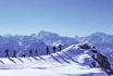 Schneeschuh-Spass & Welless-1 Woche für 2 Personen 1