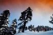 Schneeschuh-Spass & Welless-1 Woche für 2 Personen 7