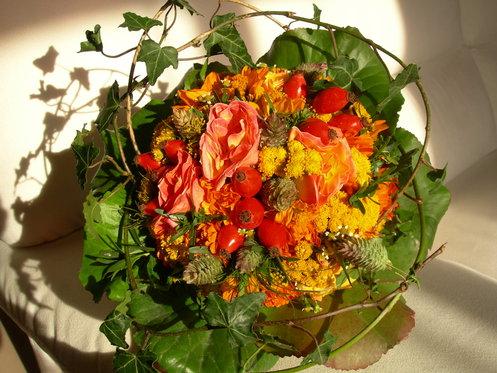 Atelier floral - Au rythme des saisons 1 [article_picture_small]