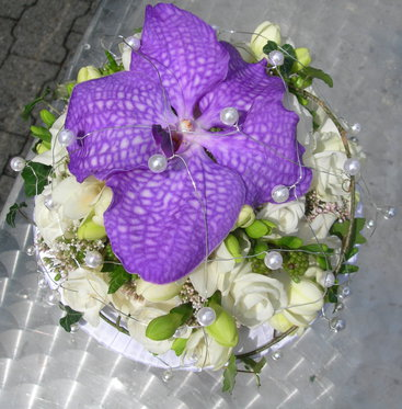 Atelier floral - Au rythme des saisons 2 [article_picture_small]