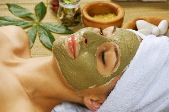 Green Luxury - Gesichtsbehandlung für Sie & Ihn  [article_picture_small]