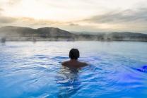 Wellness Gutschein - Day Spa in St. Gallen