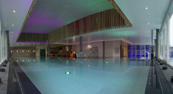 Wellness Gutschein - Day Spa in St. Gallen 4 [article_picture_small]