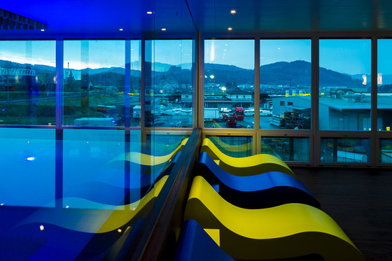 Wellness Gutschein - Day Spa in St. Gallen 6 [article_picture_small]