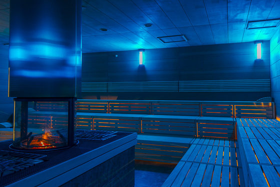 Wellness Gutschein - Day Spa in St. Gallen 8 [article_picture_small]