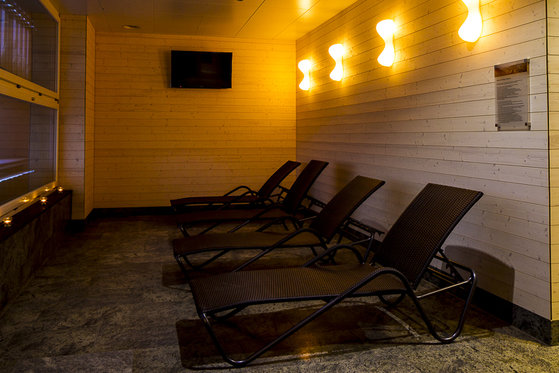 Wellness Gutschein - Day Spa in St. Gallen 9 [article_picture_small]