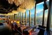 Übernachtung über den Dächern Basels-im Hyperion Hotel Basel inkl. Spa und 3-Gänge-Menü 3