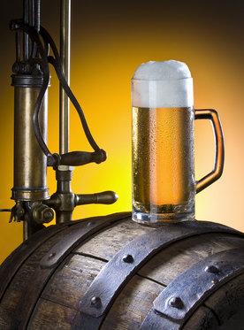 Bierbraukurs für 2 Personen - Erlebnis zum Bier selber brauen 1 [article_picture_small]