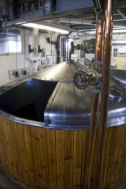 Bierbraukurs für 2 Personen - Erlebnis zum Bier selber brauen 2 [article_picture_small]