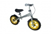 Mini-vélo pour enfant - de happytoys  [article_picture_small]