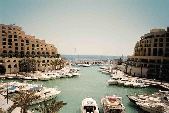 Sprachreise auf Malta - Englischkurs im Ferienparadies 2 [article_picture_small]