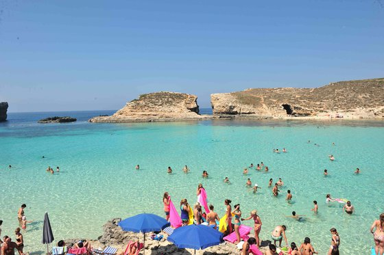 Sprachreise auf Malta - Englischkurs im Ferienparadies 6 [article_picture_small]