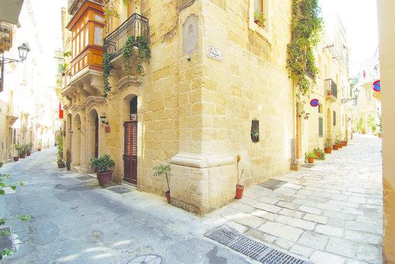 Sprachreise auf Malta - Englischkurs im Ferienparadies 8 [article_picture_small]