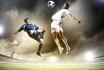 FC Chelsea London Tickets-für 2 Personen inkl. 2 Übernachtungen 2