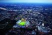 FC Chelsea London Tickets-für 2 Personen inkl. 2 Übernachtungen 3