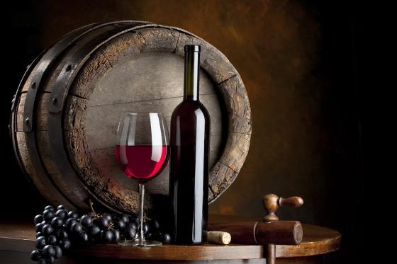 Wein selber machen - Assemblage Gutschein  [article_picture_small]