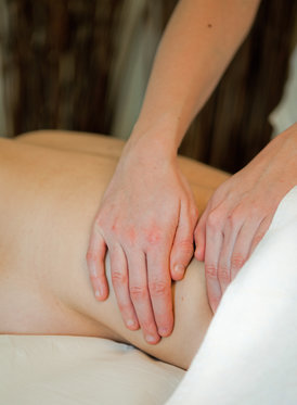 Day Spa pour 2 à Anzère (VS) - Avec massages de 50min inclus 5 [article_picture_small]