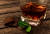 Whisky et chocolat-à Zurich 1