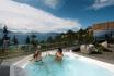 Wellness Tag in den Alpen-inkl. Eintritt in Bäder, Peeling, Massage und Gesichtspflege 3