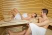 Wellness Tag in den Alpen-inkl. Eintritt in Bäder, Peeling, Massage und Gesichtspflege 7
