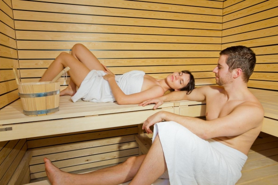 Wellness Tag in den Alpen - inkl. Eintritt in Bäder, Peeling, Massage und Gesichtspflege 6 [article_picture_small]