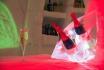 Romantische Iglu Übernachtung-inkl. Fondue, Schneeschuhwanderung, Champagner & Frühstück 11