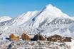 Iglu Übernachtung für 4-inkl. Fondue, Schneeschuhwanderung & Aperitif 13