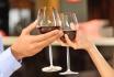 Dégustation de vin pour deux-Cave Beetschen (VD) avec apéritif et 2 bouteilles offertes 2