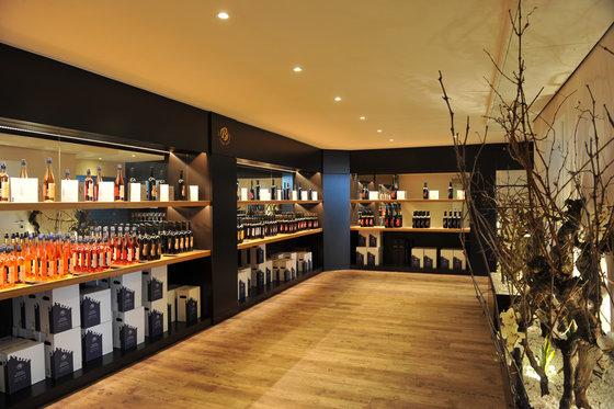Dégustation de vin pour deux - Cave Beetschen (VD) avec apéritif et 2 bouteilles offertes 2 [article_picture_small]