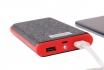 Power Bank 20'000 mAh - Batterie externe pour smartphone 3 [article_picture_small]