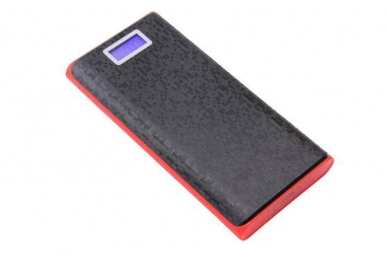 Power Bank 20'000 mAh - Batterie externe pour smartphone