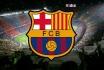 FC Barcelona Tickets-für 2 Personen inkl. 3 Übernachtungen 3