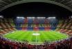 FC Barcelona Tickets-für 2 Personen inkl. 3 Übernachtungen 4