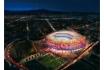 FC Barcelona Tickets-für 2 Personen inkl. 3 Übernachtungen 7