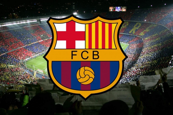 FC Barcelona Tickets - für 2 Personen inkl. 3 Übernachtungen 2 [article_picture_small]