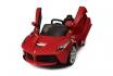 Ferrari LaFerrari (2.4G) - Elektroauto 3 [article_picture_small]