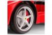 Ferrari LaFerrari (2.4G) - Elektroauto 6 [article_picture_small]