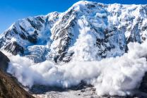 Formation - aux risques d'avalanches
